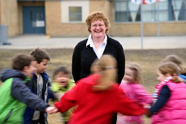 Child development expert 'concerned' by UNICEF report