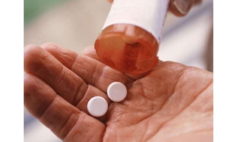 Cilostazol doesn't prevent periprocedural MI in ACS