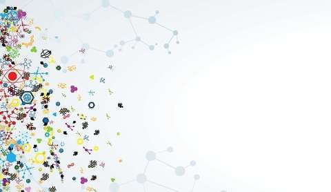 Collaborating on big data to unravel disease processes