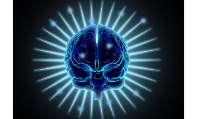 Considering ethics now before radically new brain technologies get away from us