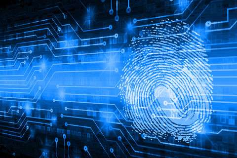 """Database of software """"fingerprints"""" expands to include mobile apps"""