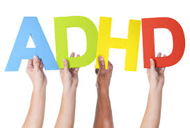 Data scientists find causal relation in characteristics of ADHD