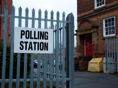 Delayed onset adulthood keeps young Brits away from ballot box