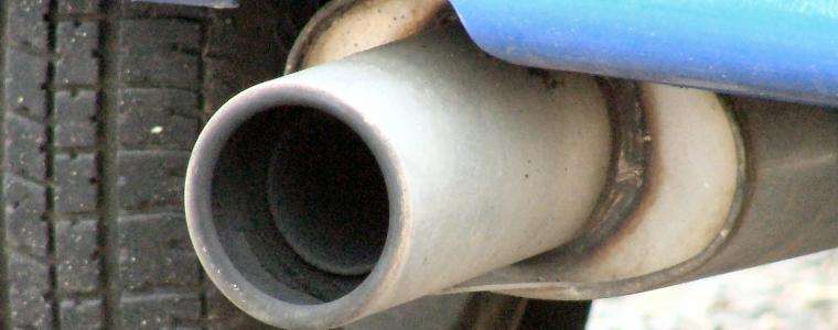 Diesel emissions inquiry findings should shake up car industry