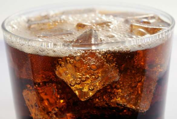 Diet drinks study to tackle obesity