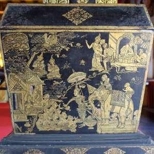 Digital library of ancient Thai manuscripts