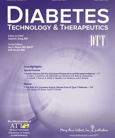 Does patient-centered care in diabetes improve glycemic control and quality of life?