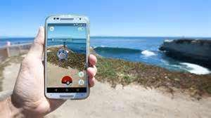 Do Pokémon Go and augmented reality games offer real health benefits?