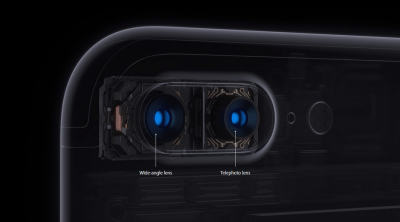 Dual camera smartphones – the missing link that will bring augmented reality into the mainstream