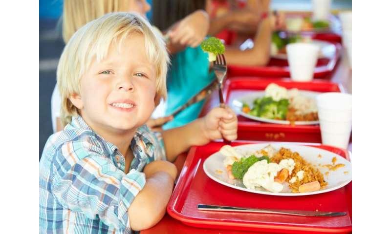 Eating reassessment urged after negative oral food challenge