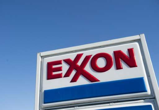 ExxonMobil said its new agreement with FuelCell Energy aims to develop technology for capturing carbon-dioxide emissions from po