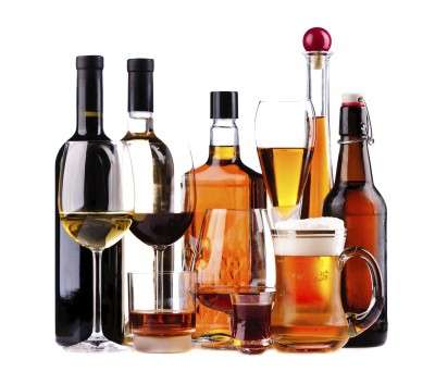 Fixing the alcohol tax system could reduce harms, new study shows