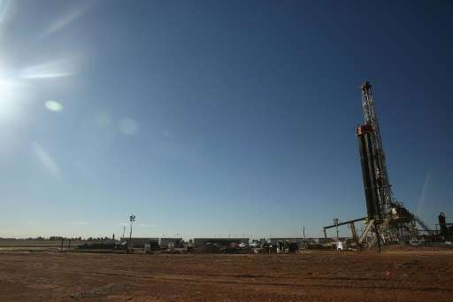 Fracking has transformed the US energy market in the last decade, and today accounts for two-thirds of natural gas—and half of c