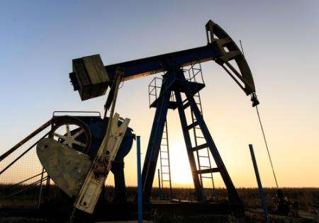 Fracking would pose no danger to water supplies, new research suggests