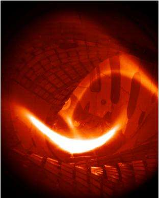 From Germany comes a new twist for fusion research