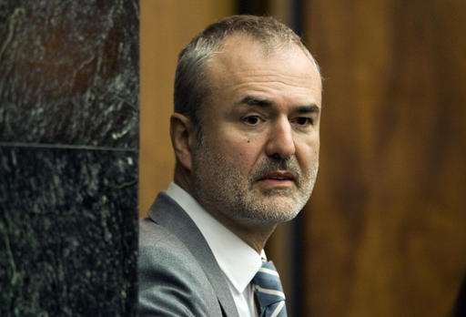 Gawker files for bankruptcy, to sell itself to Ziff Davis