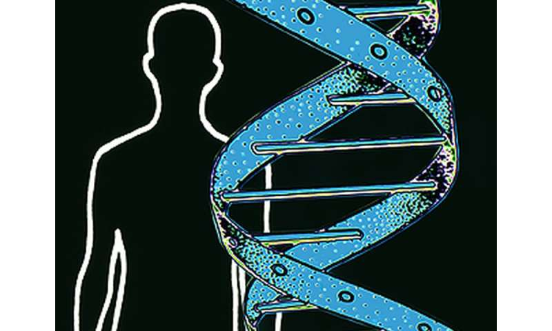Genetic tests may not change people's unhealthy ways