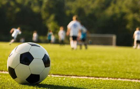 Global survey reveals how football's regulatory structures fail to protect players