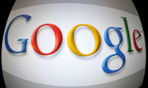 Google enjoys only 10 percent of a market that is dominated by Korean search engines Naver and Daum