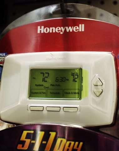 Honeywell offer for United Tech worth more than $90 billion