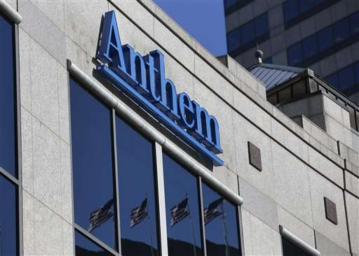 Hospital cyberattack highlights health care vulnerabilities