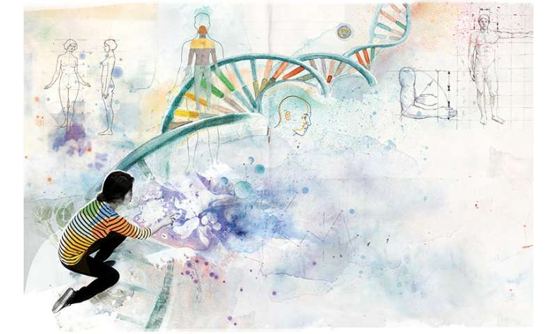 How genetics could make medicine efficient and personalized