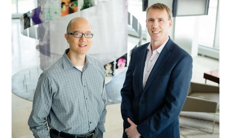 Human trials of cancer drug PAC-1 continue with new investment