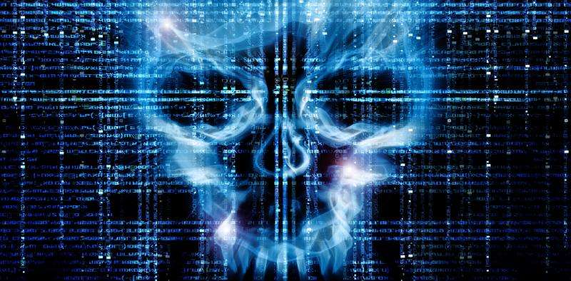 If two countries waged cyber war on each another, here's what to expect