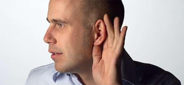 Implants can help deaf people hear again