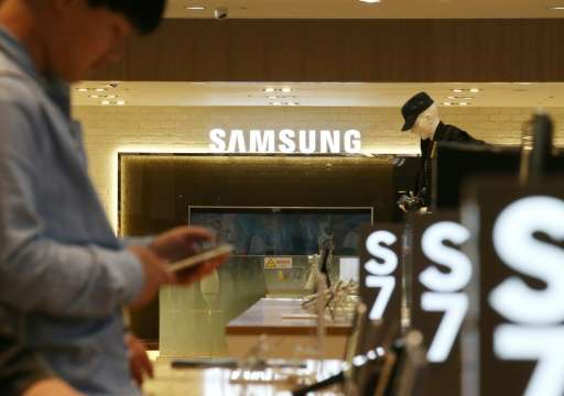 In a detailed proposal, Elliott Management laid out a strategy for streamlining Samsung, splitting the company in two