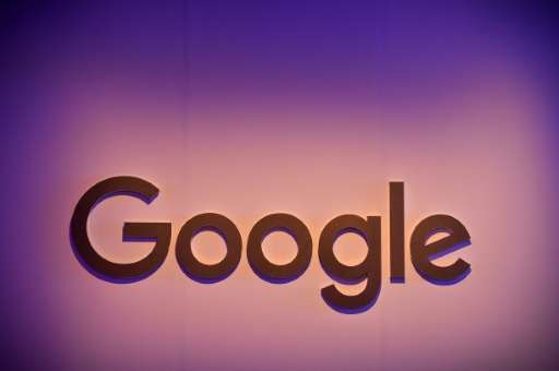 In April, Brussels also charged Google with abusing the dominance of its Android mobile phone operating system