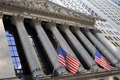 Information leaks help US traders turn a fat profit