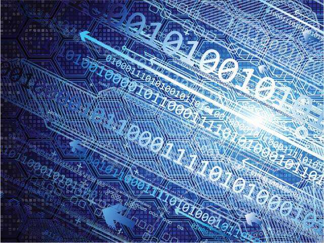 Innovations are needed if Big Data is to boost jobs, says new research