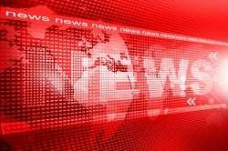 Innovative trust model to help journalists verify social media content