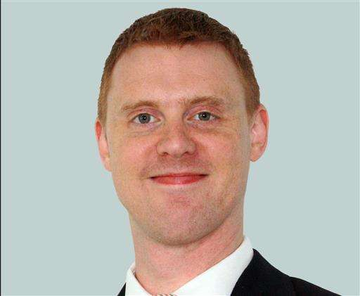 Insider Q&A: IHS Automotive analyst Jeremy Carlson