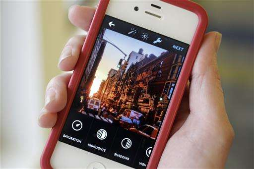 Instagram to allow users to translate posts with button
