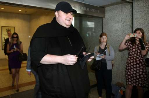Internet mogul Kim Dotcom's extradition appeal is set to begin in the High Court in Auckland on August 29