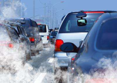 It's about time for a new Clean Air Act