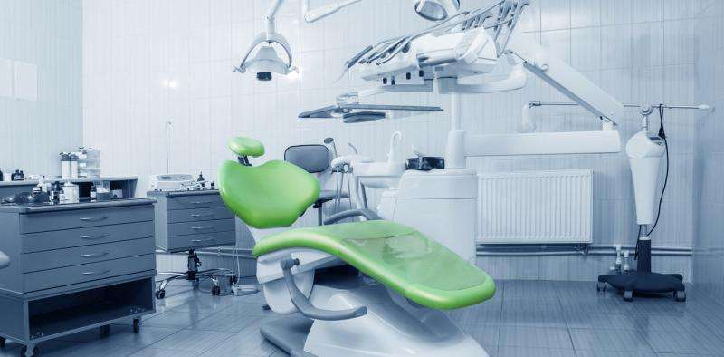 It's safe for pregnant women to go to the dentist