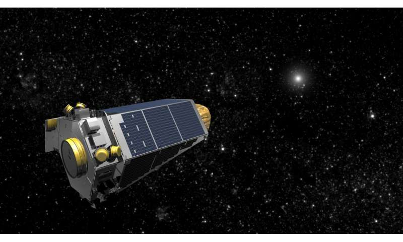 Kepler Recovered and Returned to the K2 Mission