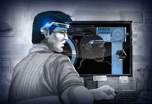 Learn how to fly a plane from expert-pilot brainwave patterns