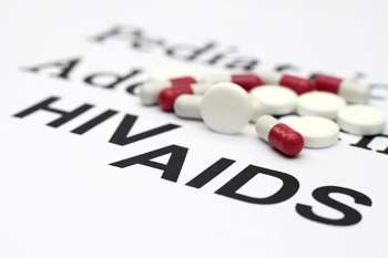 Legal barriers to adolescent participation in HIV, STI research need to be removed