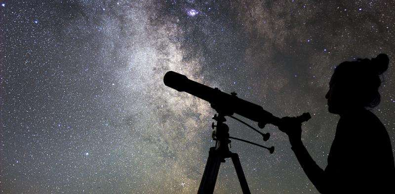 Less secrecy could help astronomy stop the bullying and harassment within its ranks