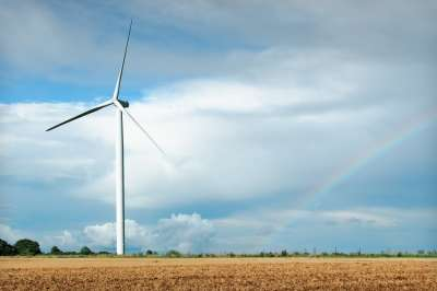 Low frequency noise conditions to be replicated for first major study on windfarms and sleep
