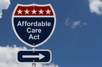 Market concentration has differing impacts on ACA marketplace premiums