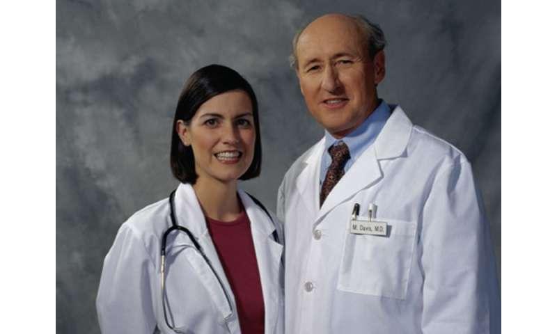 Median medicare payment $171K per dermatologist in 2013