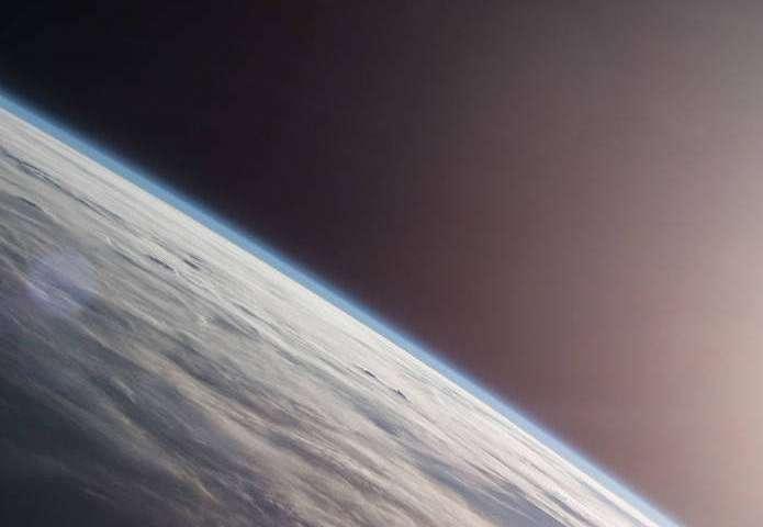 Mitigating the risk of geoengineering