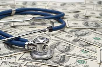 New report: Most uninsured Texans say cost of health insurance too high
