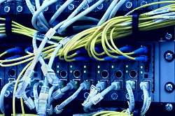New telecoms architecture to boost data speed and cut technology costs