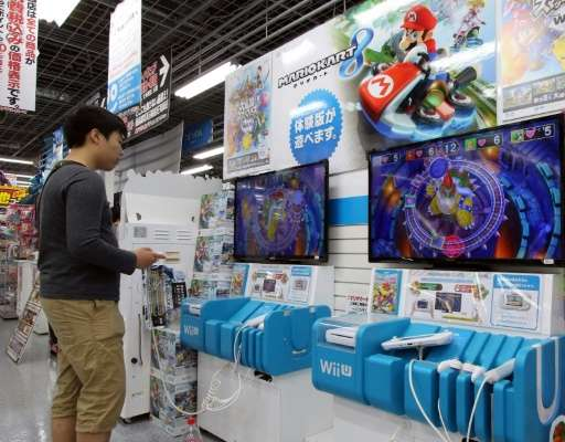 Nintendo is gearing up for the March release of its first foray into smartphone gaming, after years of refusing to stray from a